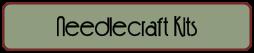 bNeedlecraft Kitsb