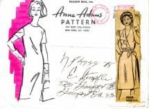 Anne Adams 4949