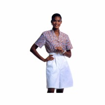 1980s Misses Blouse and Culottes McCalls 4219 Vintage Sewing Pattern Size 10 - 12 - 14