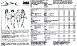 Style 2981